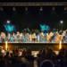 Grand concert d'ouverture du festival «Le Festival fait son cinéma»