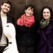 Concert du Trio Karénine